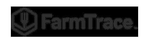 FarmTrace